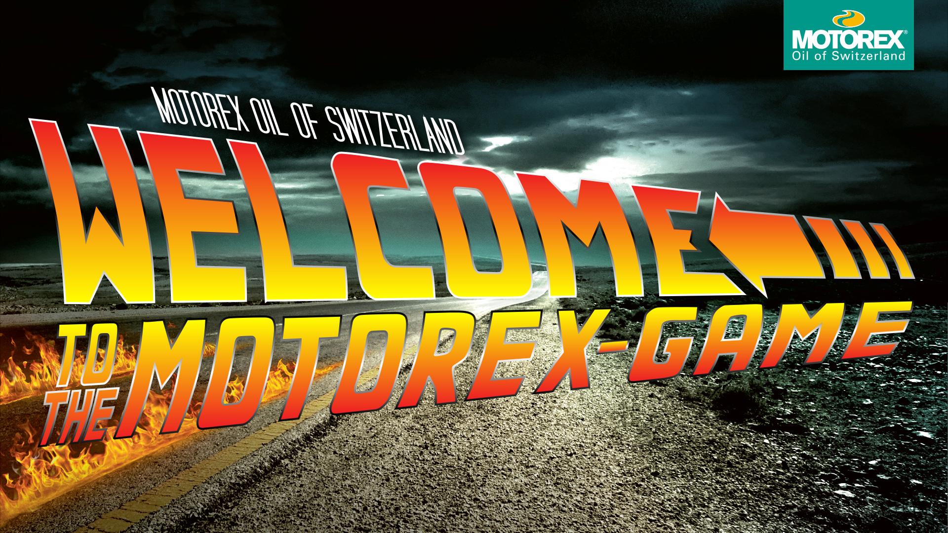 Bild 4 vom MOTOREX Autosalon 13