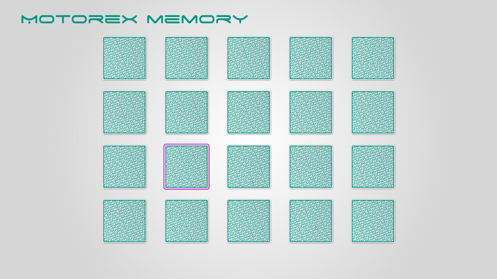 Bild 5 vom MOTOREX Autosalon 18
