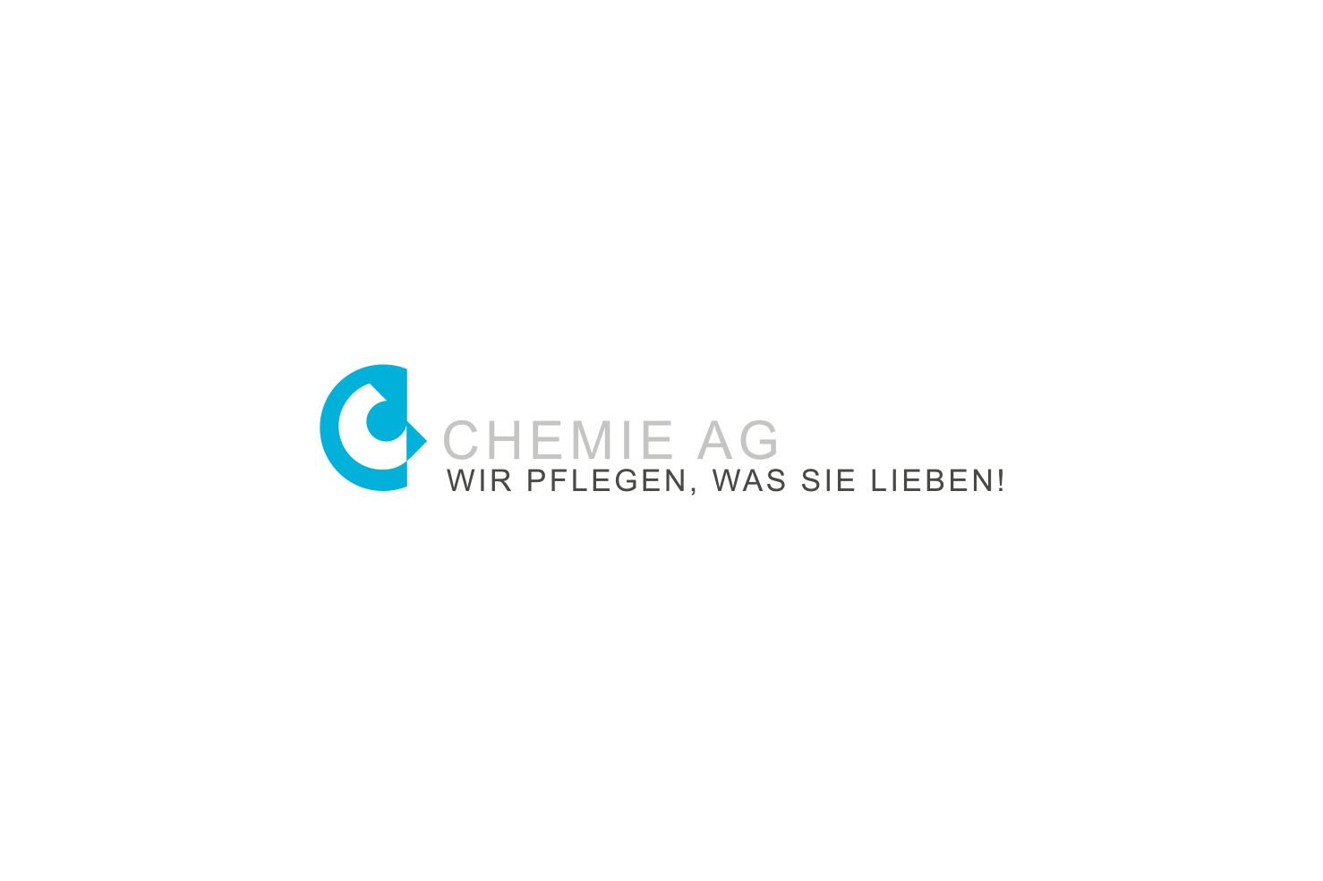 Bild 4 vom Chemie AG Grafikdesign