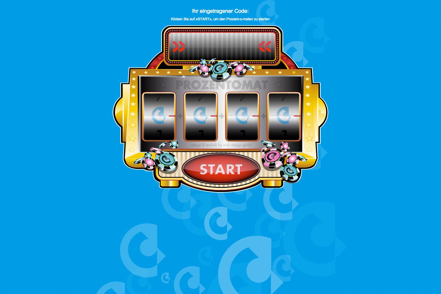 Bild 4 vom Chemie AG Webseite / Shop