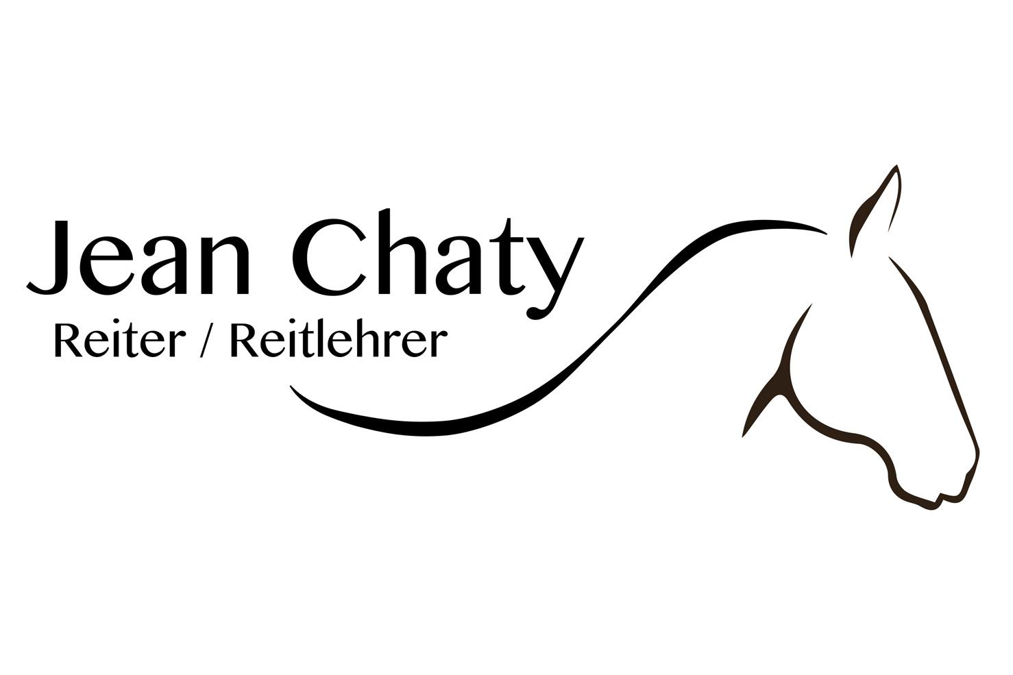 Bild 1 vom Jean Chaty Grafikdesign