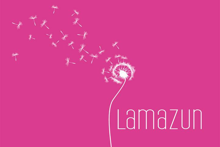 Bild 1 vom Lamazun Grafikdesign