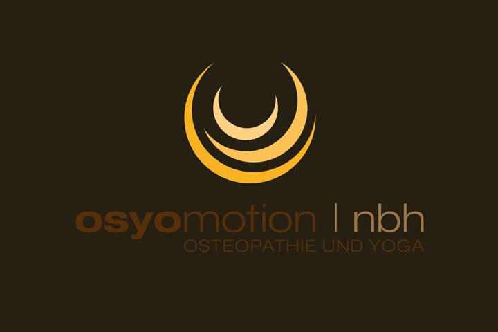 Bild 2 vom Osyomotion CD / CI