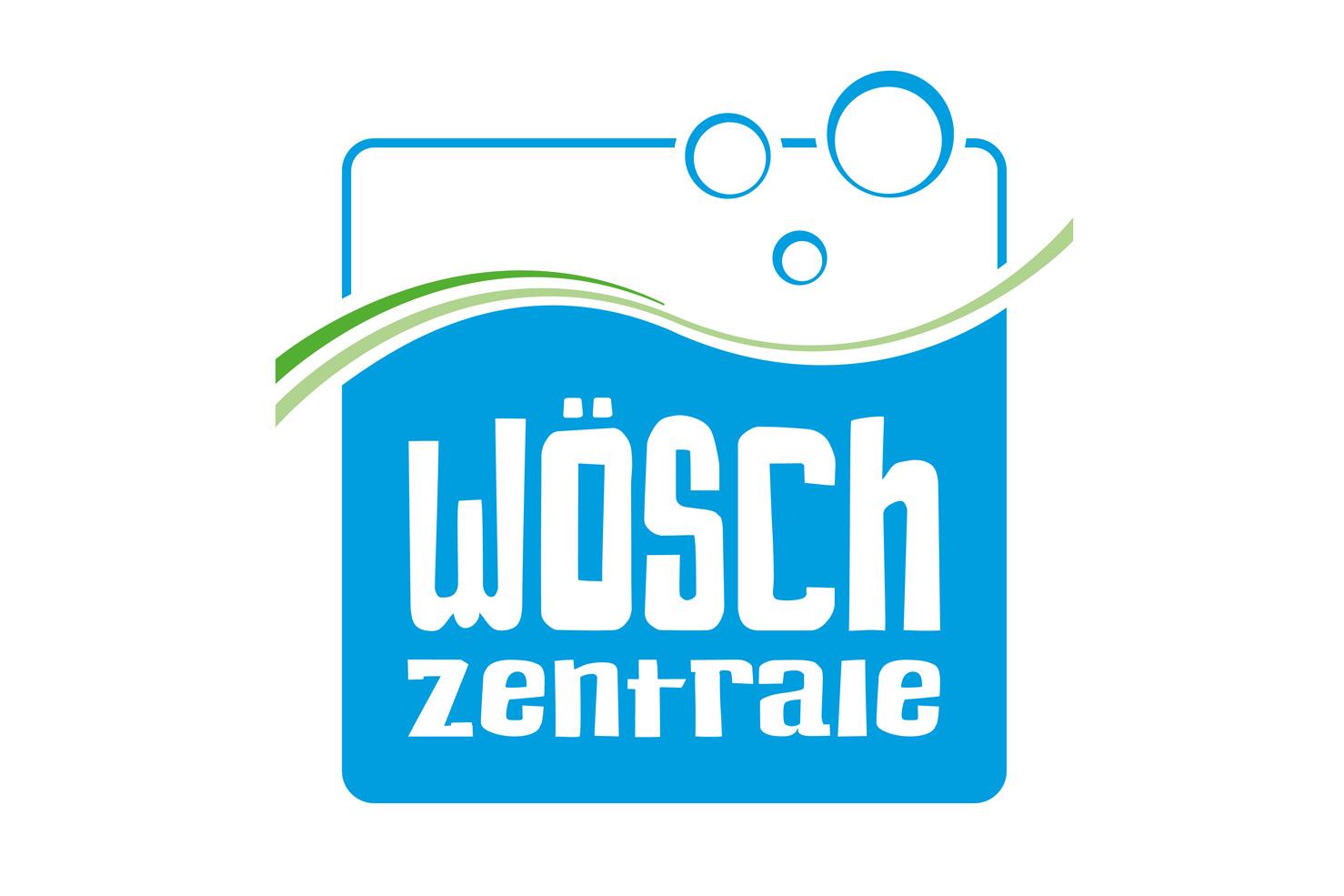Bild 1 vom Wöschzentrale CD / CI